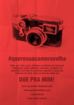 cartaz-querosuacameravelha3