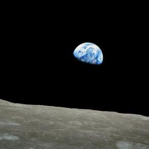 As famosas câmeras espaciais da Hasselblad que foram parar na Lua