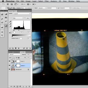 fotografando-negativo-photoshop-04