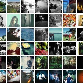 Diana Photography, um grupo no flickr