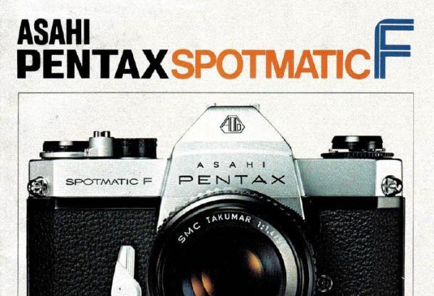 manul-pentax-spotmatic-f