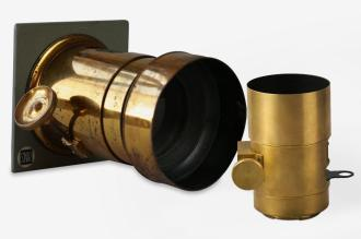 Petzval_OLD_VS_NEW