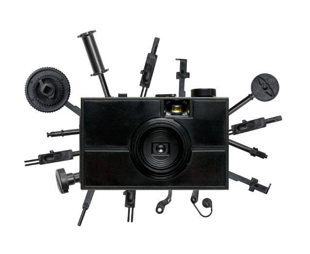 last-camera-ferramentas