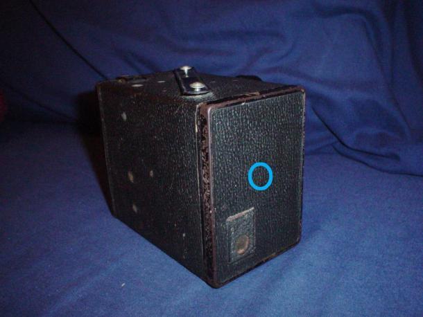 DSC01013-1