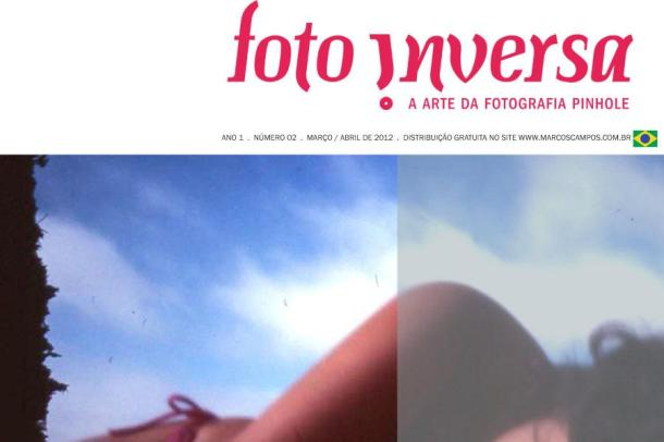 fotoinversa02-1