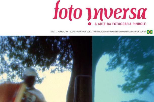 fotoinversa04-1