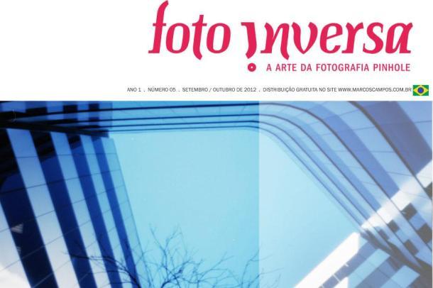 fotoinversa05-1