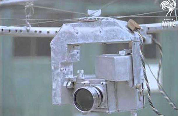 fotografia-aerea-1961