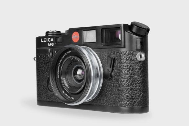 technical.leica-2