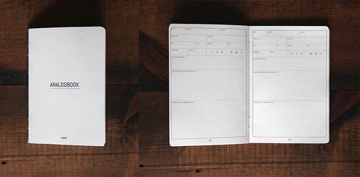 analogbook02-grande-formato