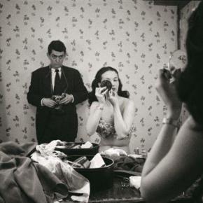 Eyes Wide Open: exposição mostra Stanley Kubrick como fotógrafo