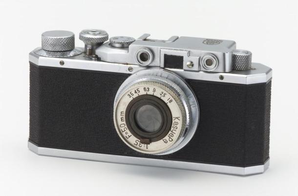 kwanon 1934