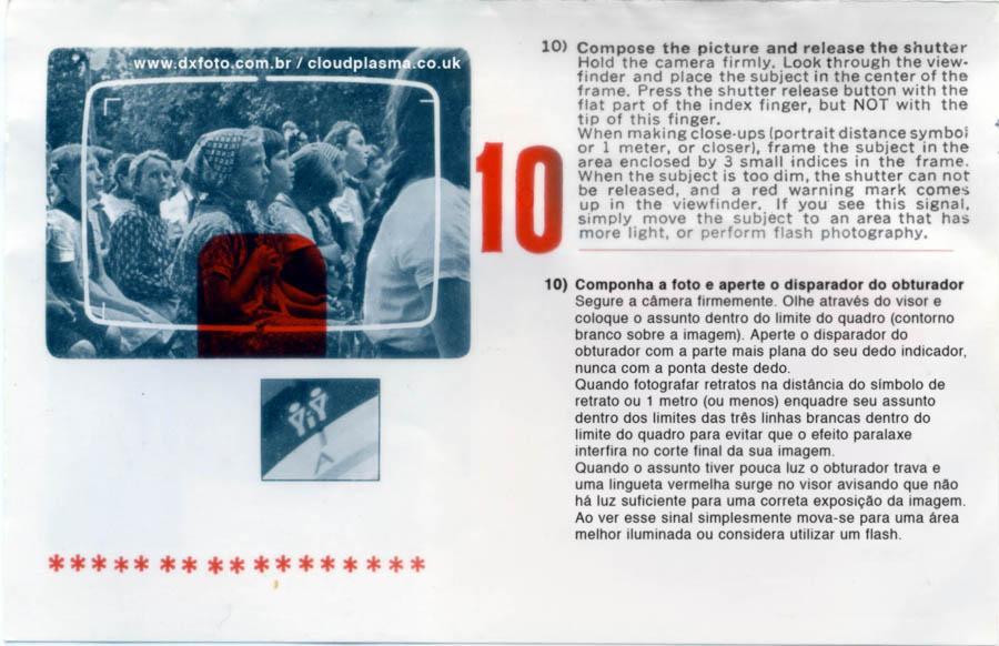 Olympus Trip 35 Manual - 10