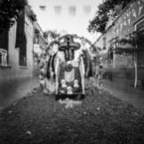 Brownie Pinhole DXFoto 05