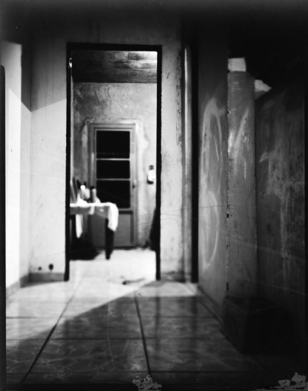 Pixel & Prata de Vaggner Luiz 03 - DXFoto