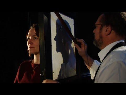 Processos Fotográficos 01: Antes da Fotografia - DXFoto