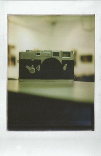 Instantflex TL70 da MiNT 06 – DXFoto