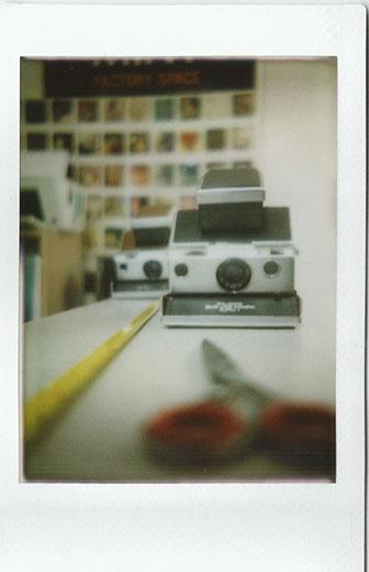 Instantflex TL70 da MiNT 09 – DXFoto