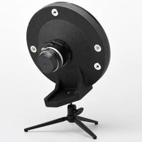 Fisheye Nikkor 6mm DXFoto 05