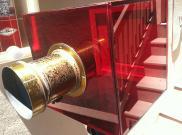 Clera é a primeira câmera transparente que funciona - DXFoto 03