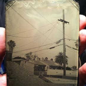 Clera é a primeira câmera transparente que funciona - DXFoto 08