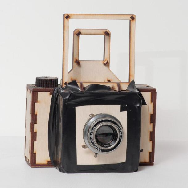 Focal Camera 02 - dxfoto