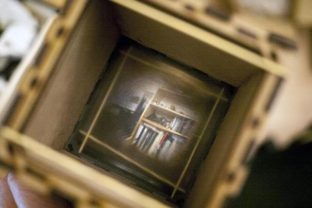 Focal Camera 08 - dxfoto