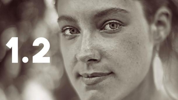 Adapte uma Lente de Projetor 50mm f/1.2 para fotografar - DXFoto