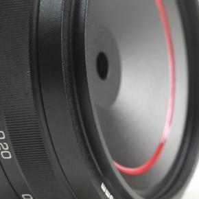 Pinhole Pro DXFoto 05