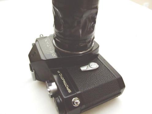 lensbaby-generica-dxfoto-001