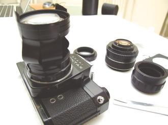 lensbaby-generica-dxfoto-010