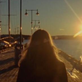 One last frame, um curta de Niels Windfeldt