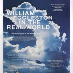 William Eggleston In the Real World, assista o documentário