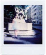 Diana Instant Square_Rob Detoyato_pinhole