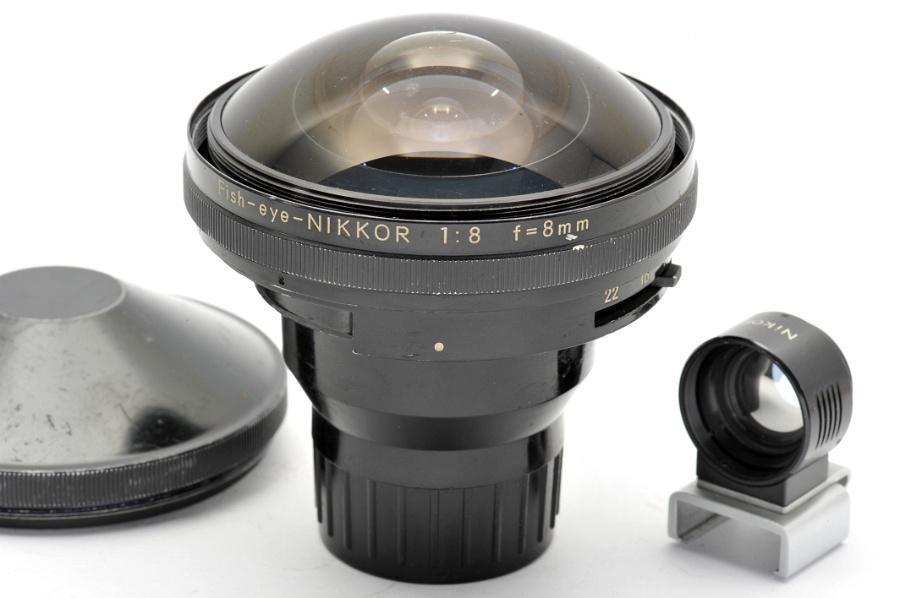 Para mais imagens da lente visite o site de Richard de Stoutz - destoutz.ch