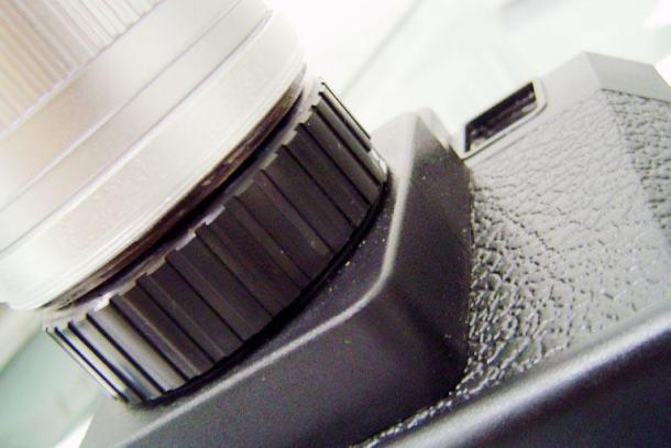 fisheye adapter holga - dxfoto04