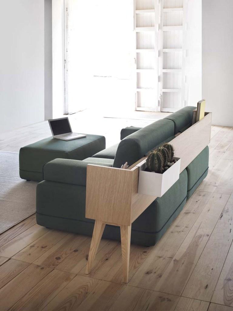 twobe-el-sofa-se-reinventa-vitale-02