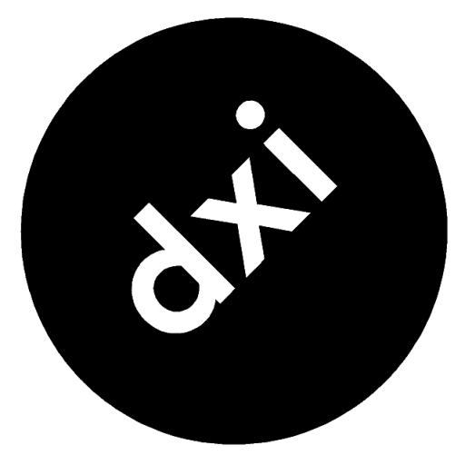 cf62d7e307b6 stories – DXI magazine