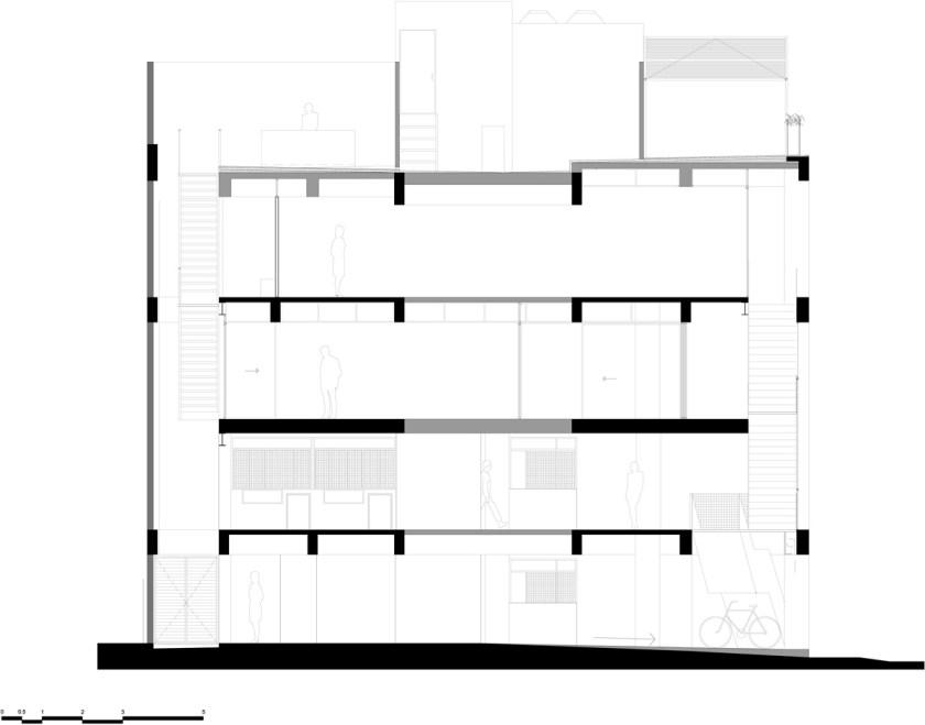 Milan-44_cross-section-1