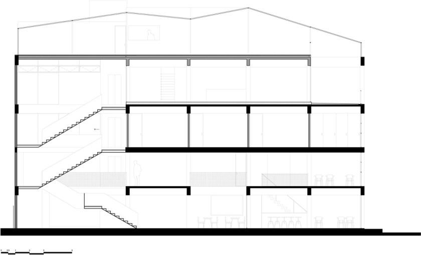 Milan-44_longitudinal-section-1