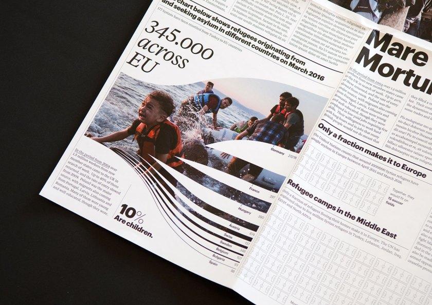 Analitic Journal de Josep Muñoz (EINA)