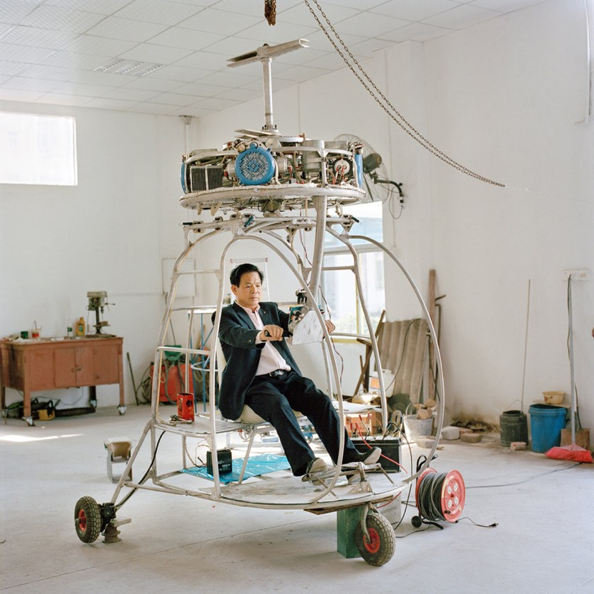 xiaoxiao-xu-aeronautics-in-the-backyards-2015-photography-of-china-04
