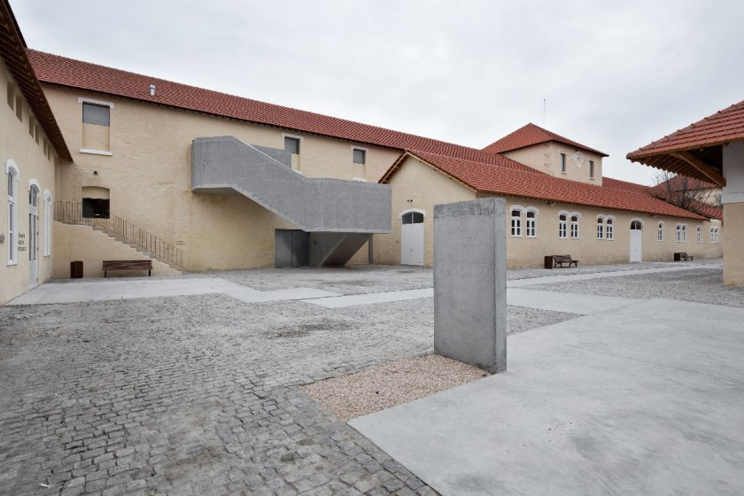 Casa-da-Arquitectura-(3)