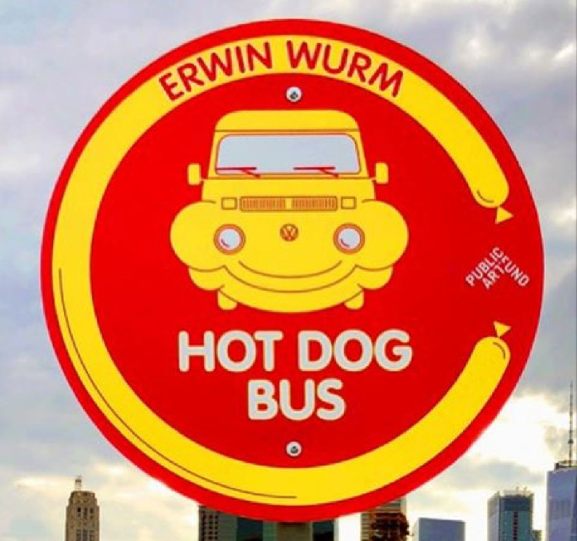 EWurm_Hot_Dog_Bus_03