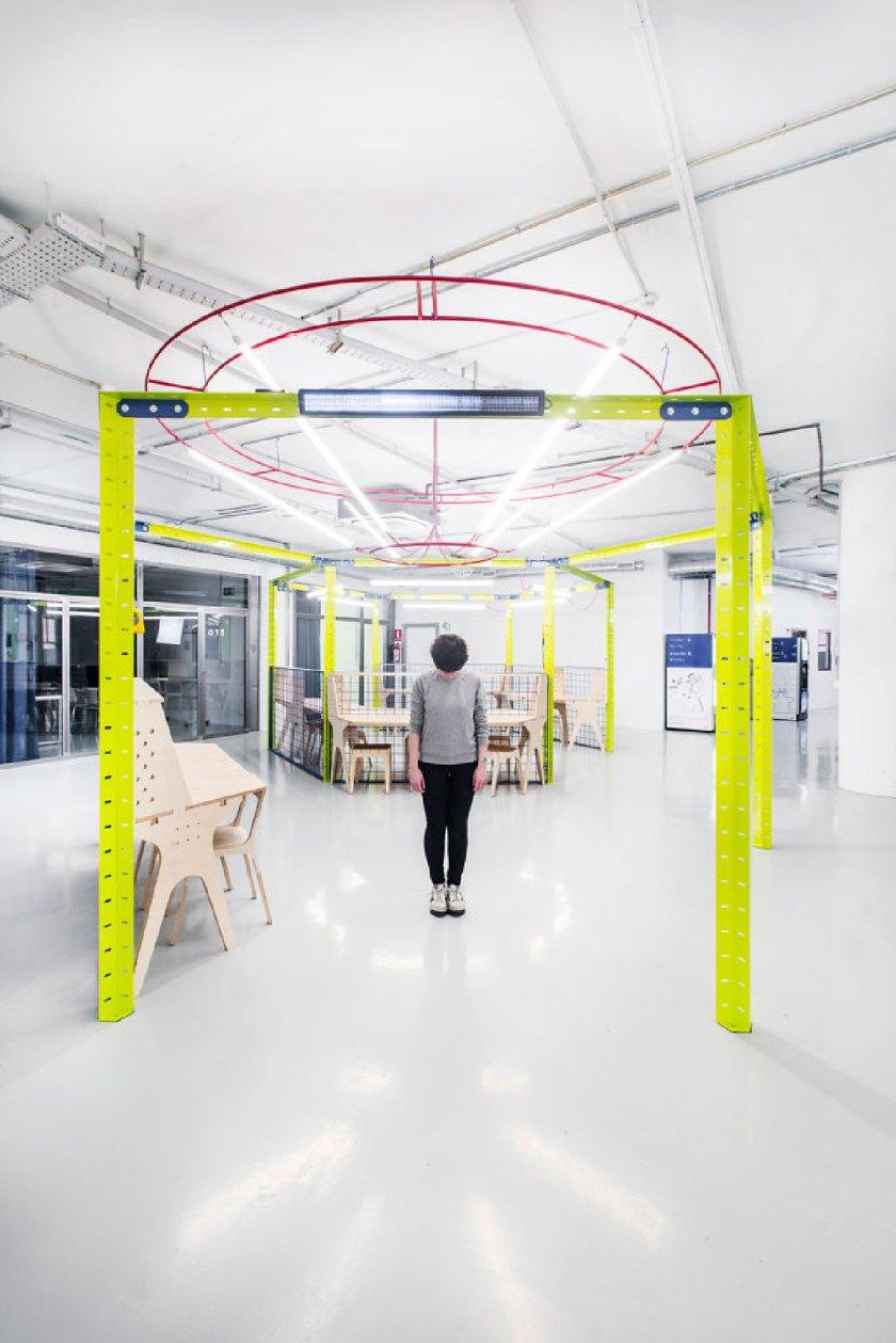 InnovationLab_19