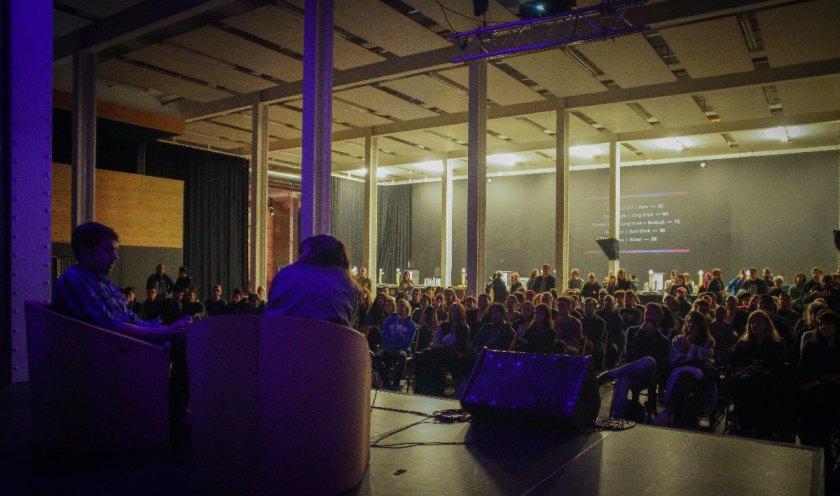 MIRA_2016_Conferencias_MIRA_2016_Hamill_Industries_Foto_Refugifilms