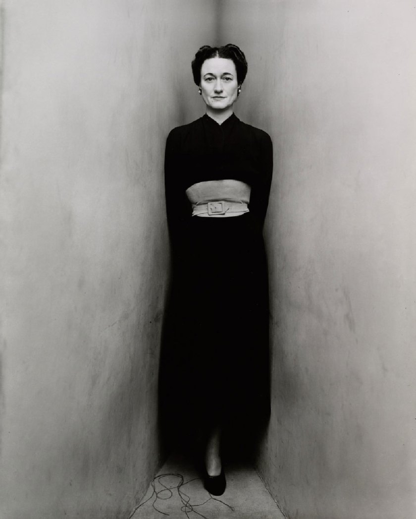 Irving-penn-exhibition-pace-hong-kong_07