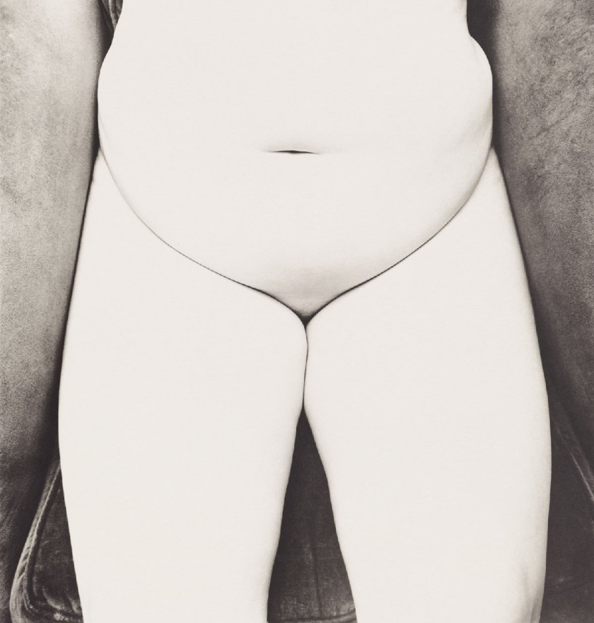 Irving-penn-exhibition-pace-hong-kong_19