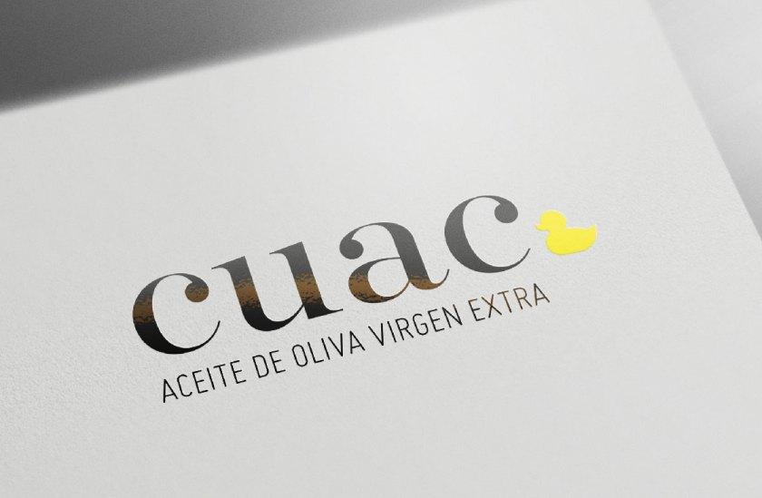 CUAC_04