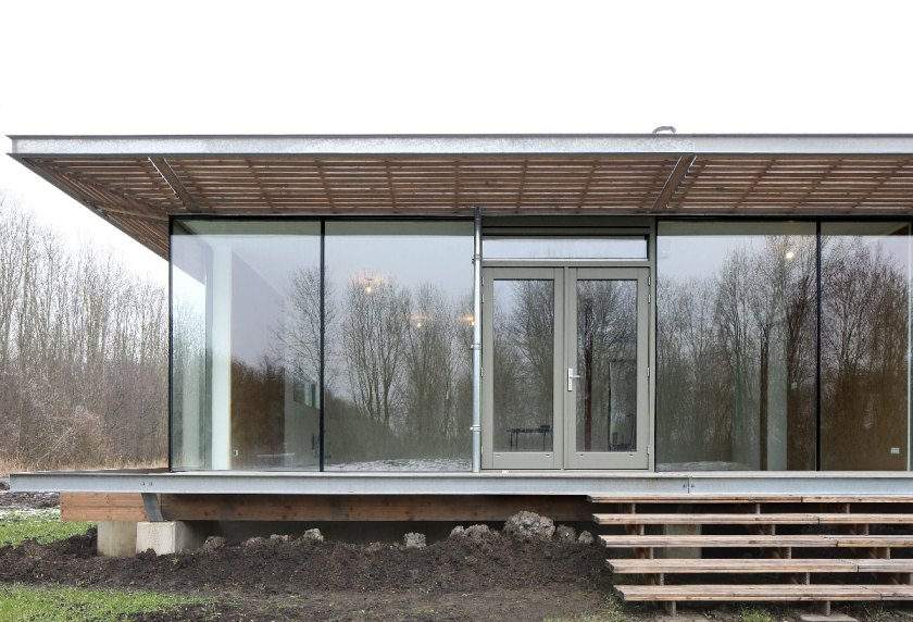 CO-LIVING_OOSTERWOLD_09